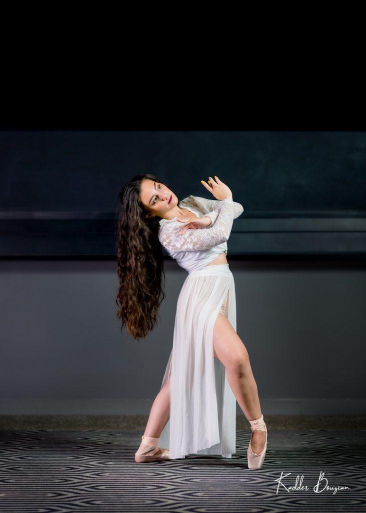 Danse.a.Joa (17)_resize