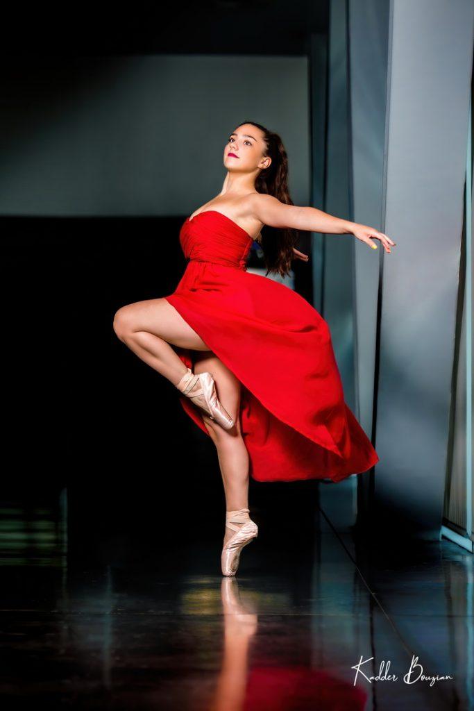 Danse.a.Joa (26)_resize