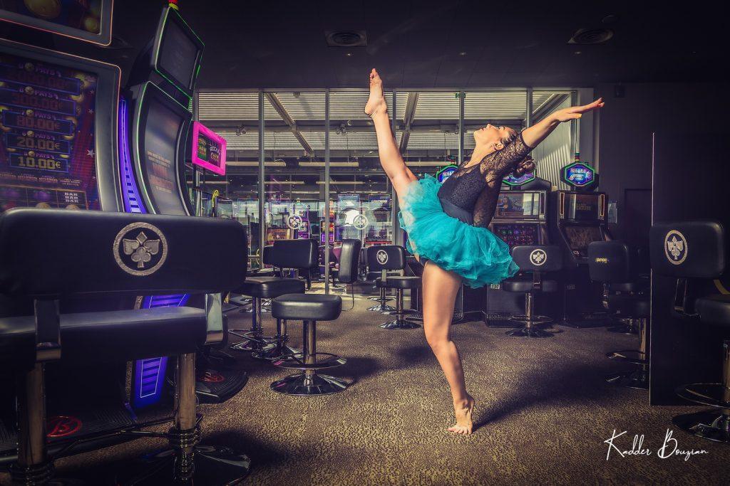 Danse.a.Joa (30)_resize