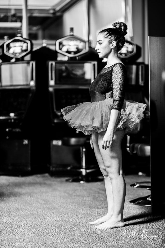 Danse.a.Joa (31)_resize