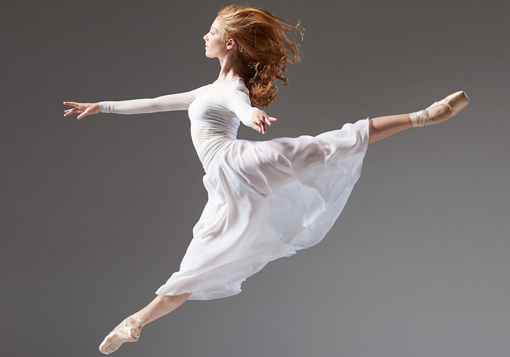 Anna-Kate-Walker.-Photo-by-Rachel-Neville