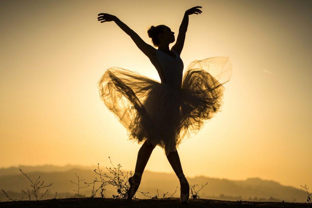 ballet_zeiss_dance_ballerina_dancing_legs_sony_longhair-809950