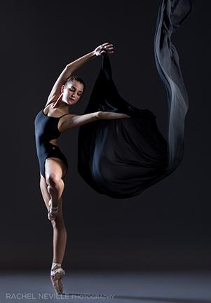 body-language-experiment-rachel-neville-dancer-gianna-caridi