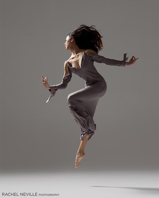 dance-contracts-audition-dancers-rachel-neville