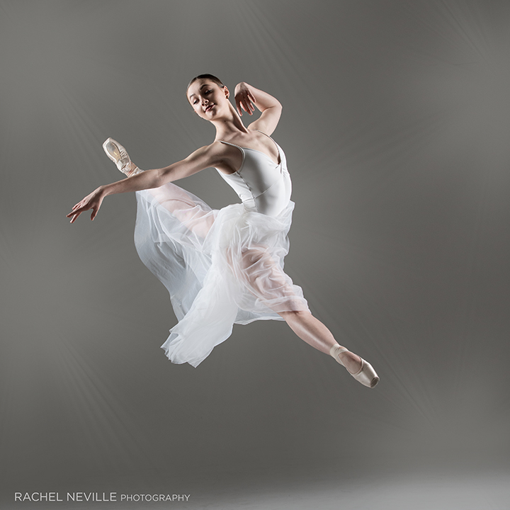 dance-photo-shoot-san-francisco-rachel-neville-dancer-andrea-madison-wesleigh