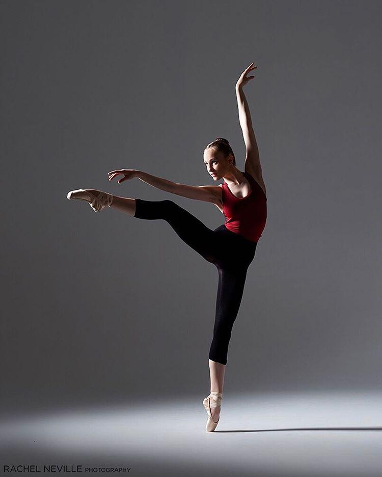 dancers-photography-rachel-neville-1