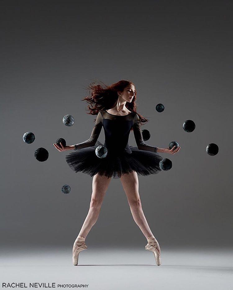 dancers-photography-rachel-neville-10