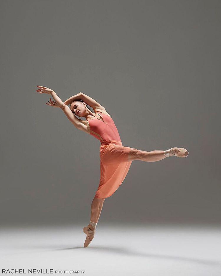 dancers-photography-rachel-neville-11