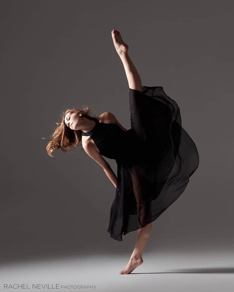 dancers-photography-rachel-neville-13