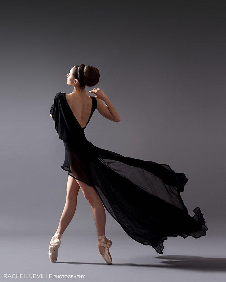 dancers-photography-rachel-neville-14