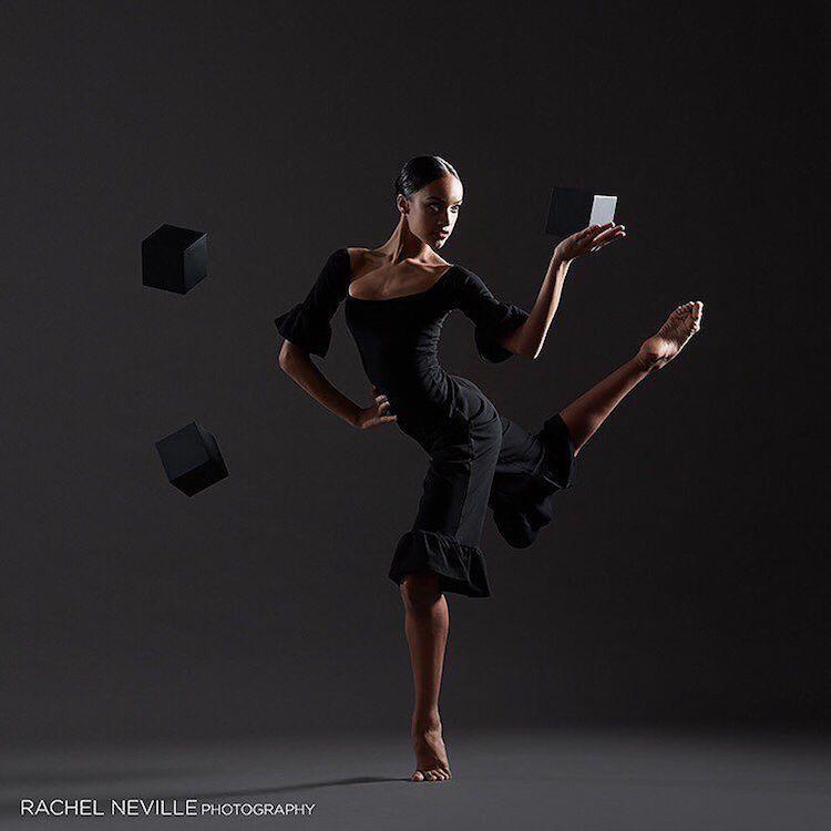 dancers-photography-rachel-neville-4
