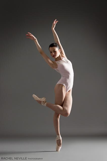 gloria-benaglia-dancer-rachel-neville-photography