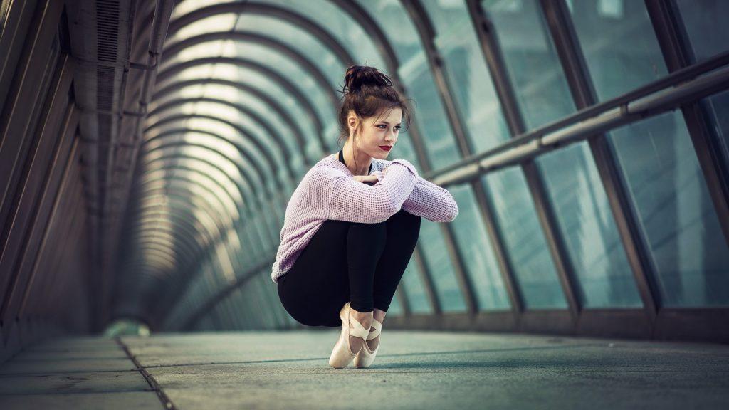people_ballet_paris_france_shoe_dance_nikon_ballerina-882129