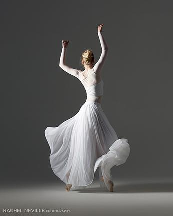 white-long-sheer-skirt-ballet-dress-dance-rachel-neville-photo-nyc